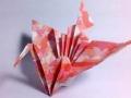 zhuravlik-origami-09.jpg