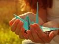 zhuravlik-origami-13.jpg