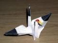 zhuravlik-origami-14.jpg