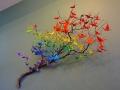 zhuravlik-origami-15.jpg