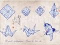 zhuravlik-origami-16.jpg
