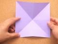 zhuravlik-origami-21.jpg