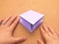 zhuravlik-origami-22.jpg