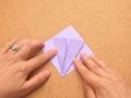 zhuravlik-origami-23.jpg