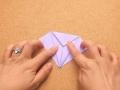 zhuravlik-origami-24.jpg
