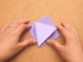 zhuravlik-origami-25.jpg