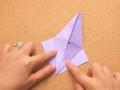 zhuravlik-origami-26.jpg