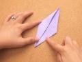 zhuravlik-origami-27.jpg