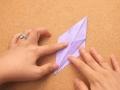 zhuravlik-origami-28.jpg