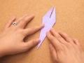 zhuravlik-origami-29.jpg