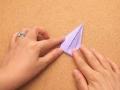 zhuravlik-origami-30.jpg