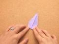 zhuravlik-origami-31.jpg