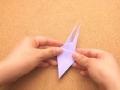 zhuravlik-origami-32.jpg