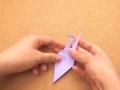 zhuravlik-origami-33.jpg
