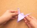 zhuravlik-origami-34.jpg