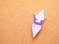 zhuravlik-origami-35.jpg