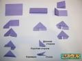 zhuravlik-origami-36.jpg