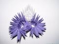 zhuravlik-origami-42.jpg