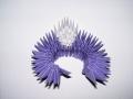 zhuravlik-origami-43.jpg