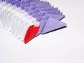 zhuravlik-origami-46.jpg