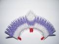 zhuravlik-origami-49.jpg