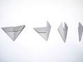 zhuravlik-origami-51.jpg