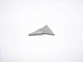 zhuravlik-origami-52.jpg