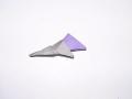 zhuravlik-origami-54.jpg