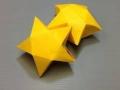 zvezda-origami-10.jpg