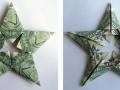 zvezda-origami-11.jpg