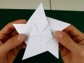 zvezda-origami-12.jpg