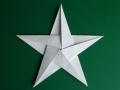 zvezda-origami-2.jpg