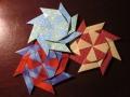 zvezda-origami-3.jpg