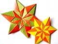 zvezda-origami-4.jpg