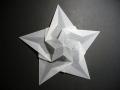 zvezda-origami-5.jpg