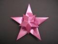 zvezda-origami-6.jpg