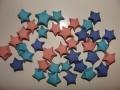 zvezda-origami-7.jpg