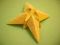 zvezda-origami-8.jpg
