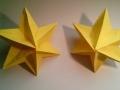 zvezda-origami-9.jpg