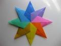 zvezda-origami.jpg