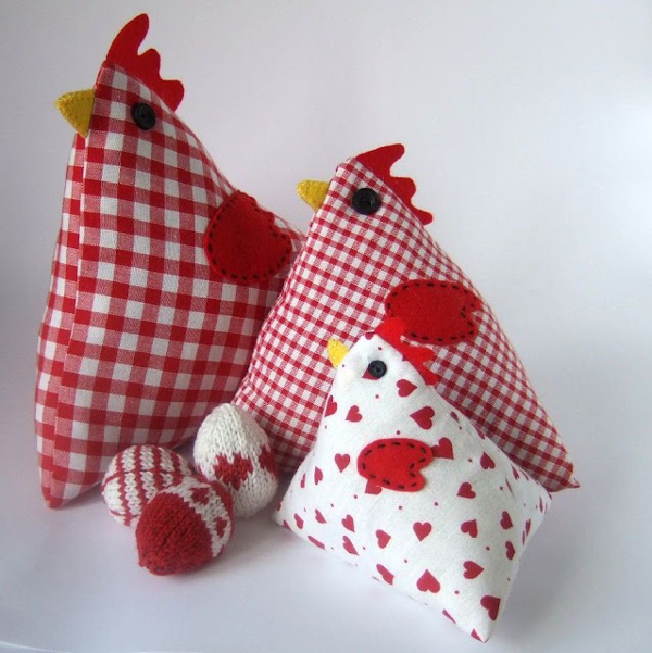 Схема шитья игрушек из ткани своими руками фото 460