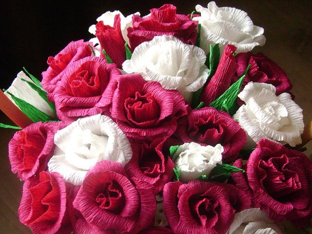 roza-bum-1