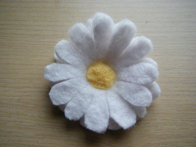 suxoe-valani-cvety-001