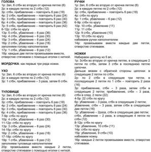 teddi-kruchkom-15