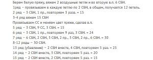 teddi-kruchkom-6