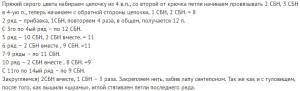 teddi-kruchkom-8