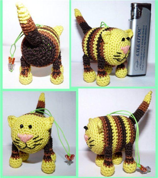 кот погргемушка1