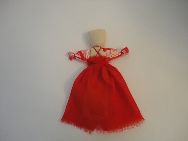 кукла веснянка-10