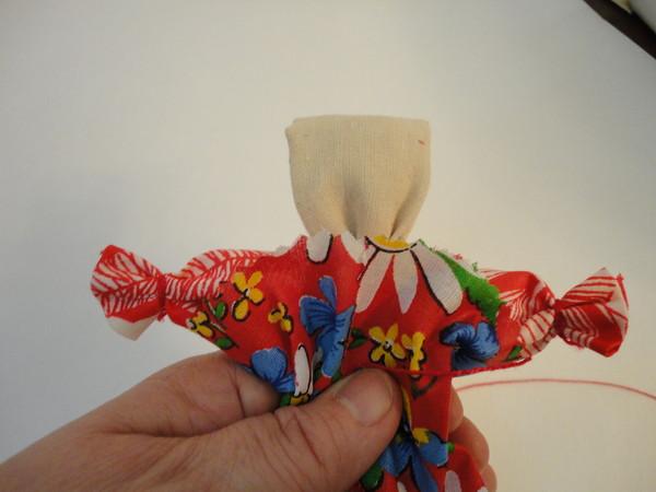 кукла веснянка-12