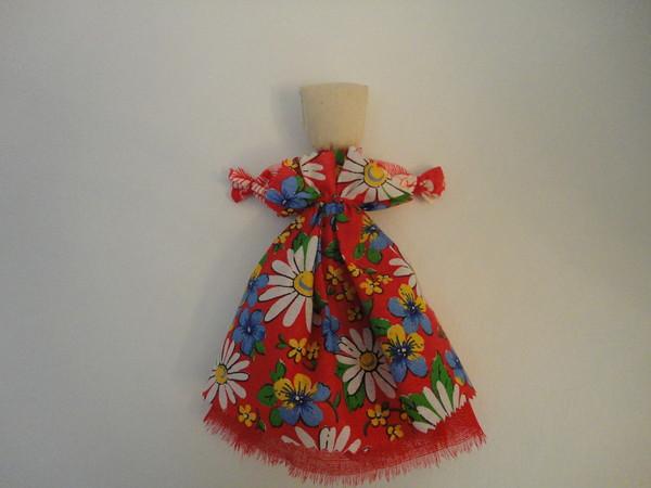 кукла веснянка-13